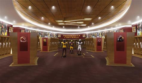 Football Locker Room by 1000 Images About Locker Room Design On The