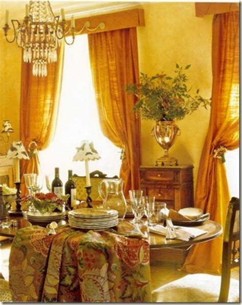 country dining room wall decor view in gallery replace the traditional chairs with