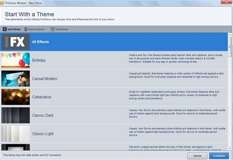 proshow gold themes download proshow gold download program proshow gold for free