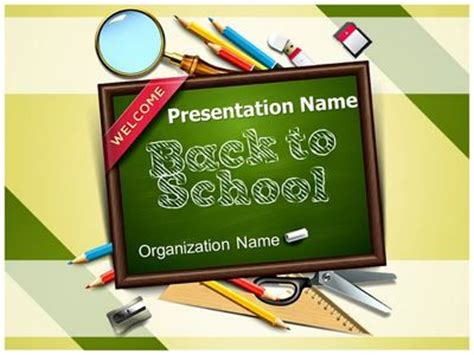 top blue powerpoint templates backgrounds slides and ppt themes