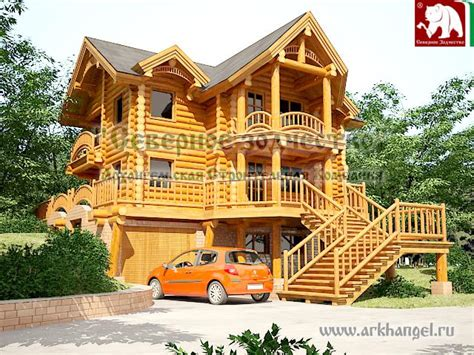 weird house designs unusual log house designs kerala home design and floor plans