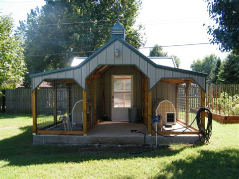 dog house boarding dog kennel building plans bing images dog kennel designs pinterest building