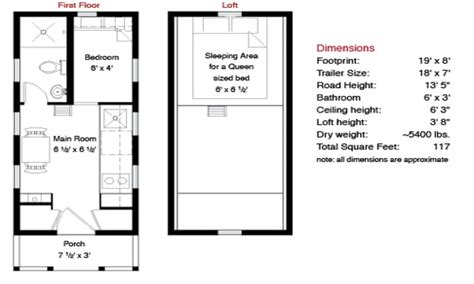 floor plans for tiny homes tiny victorian house plans tiny house floor plans tiny