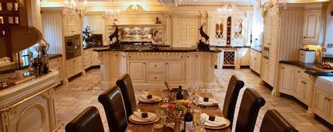 luxury kitchen designs uk the best 100 kitchen design uk luxury image collections