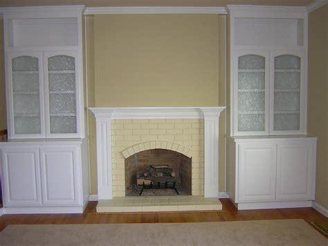 living room cabinet ideas white color great idea desktop backgrounds hd wallpaper wall artcom