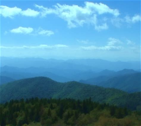 desktop wallpaper blue ridge mountains blue ridge mountains by hanson desktop wallpaper