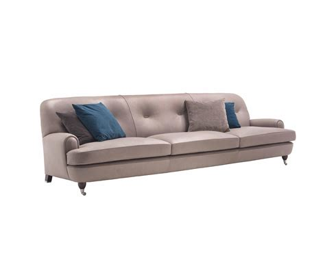 poltrona frau prices novecento sofa lounge sofas from poltrona frau architonic