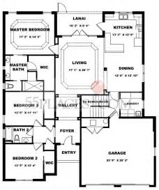 what does wic stand for on a floor plan 100 what does wic stand for on a floor plan house plan 65867 at familyhomeplans