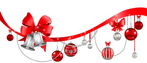 transparent christmas decoration png clipart ᑕᕼᖇɨᔕƭᗰᗩᔕ