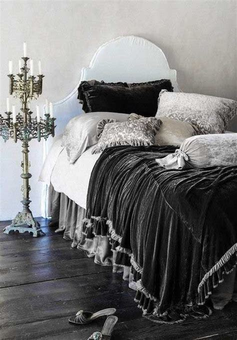 cheapest comforter sets luxury bedspreads comforters cheap king bedspreads