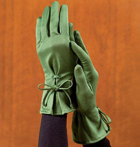 7 Fashionable And Functional Gloves by 17 Best Images About Gloves On Leather Driving