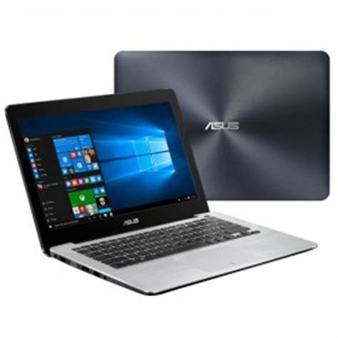 Asus Windows 8 Laptop Wifi Switch asus x302uv laptop bluetooth wireless lan drivers for windows 10 무선 드라이버 소프트웨어