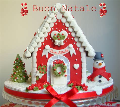 gingerbread house ideas gingerbread house love pinterest gingerbread fondant decorations gingerbread house love
