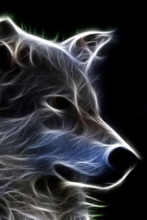 imagenes bonitas para celular descargar im 225 genes para el celular como fondo de pantalla