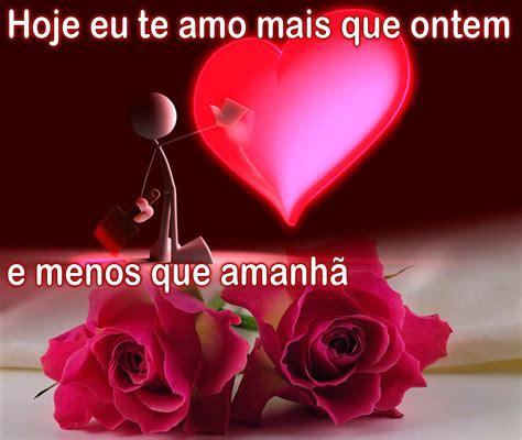 cartas romanticas frases de motivacao em portugues romanticas amor picture