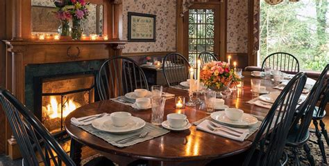 best bed and breakfast in nc best bed and breakfast in nc 28 images bed and