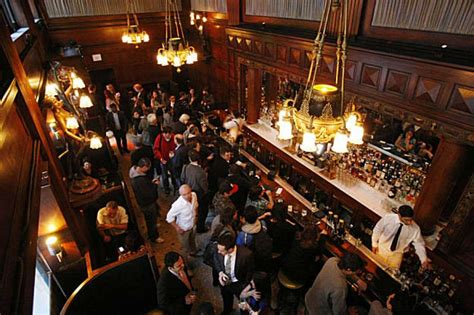 house of shields sf house of shields restored and ready for business san francisco chronicle