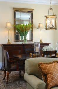 benjamin rooms the best benjamin moore paint colors philadelphia cream hc 30 the best benjamin moore paint