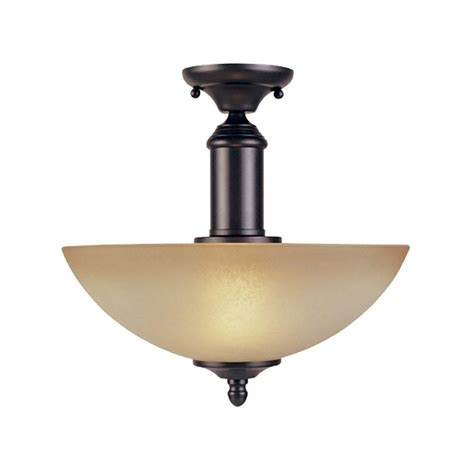 designers branson collection 2 light rubbed