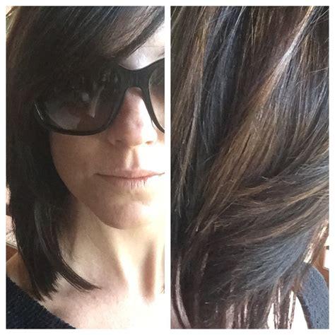 Haircuts And More Santa Fe Nm | salon del mar 40 reviews hairdressers 1221 flagman