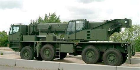 Mobile File Royal 50 Kompartemen mac 50 crane armor transhield
