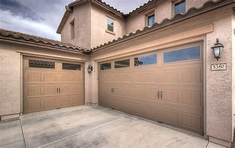 homes with a 3 car garage for sale in gilbert arizona