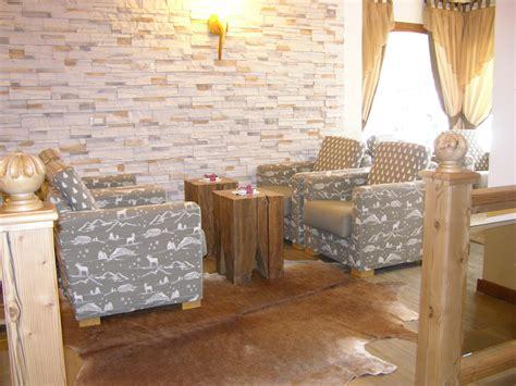 divani per hotel divani letto e divani moderni ignifughi per hotel