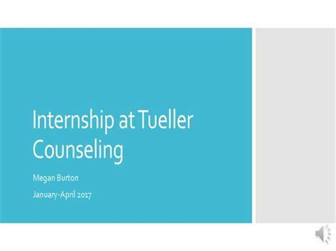 ppt themes for internship internship at tueller counseling authorstream
