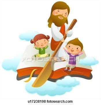 imagenes infantiles religion libro de religi 243 n para ni 241 os dios me ama siempre pinterest
