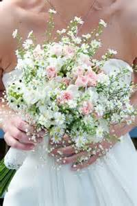 country wedding bouquets 25 best ideas about wildflower wedding bouquets on flower bouquets