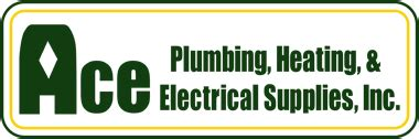 ace hardware vineland nj ace plumbing heating electrical supplies