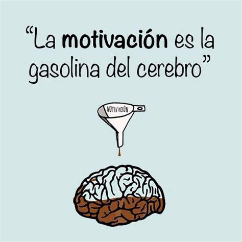 imagenes de motivacion sin frases c 243 mo encontrar la motivaci 243 n del d 237 a a d 237 a ser