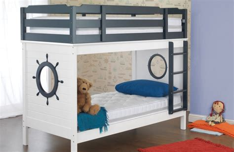 boat bunk bed boat bunk bed 28 images hire a penichette 1106 fb
