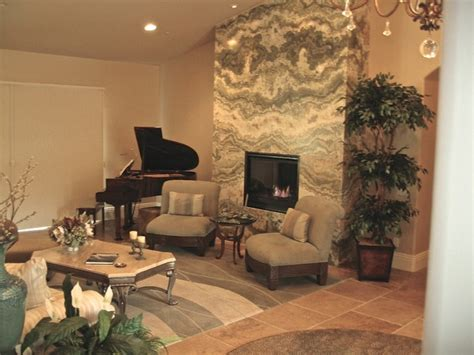 feature wall ideas living room with fireplace fireplace after onyx feature wall contemporary