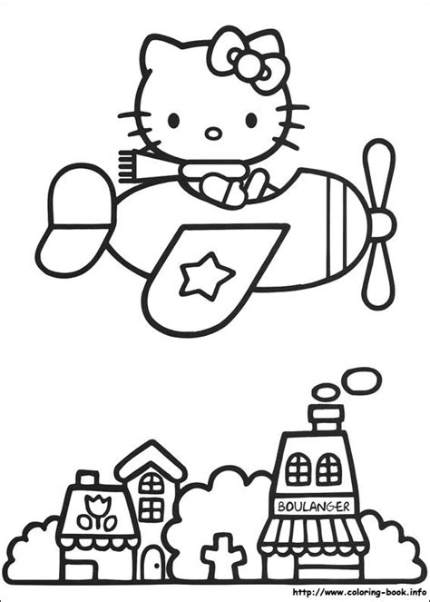 coloring book pages info hello coloring picture