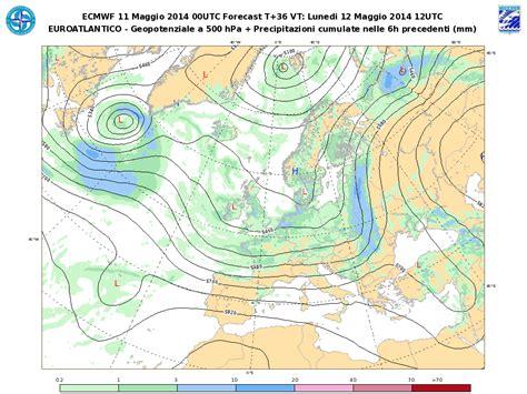 meteo pavia prossimi 15 giorni allerta meteo settimana di freddo e maltempo mappe e