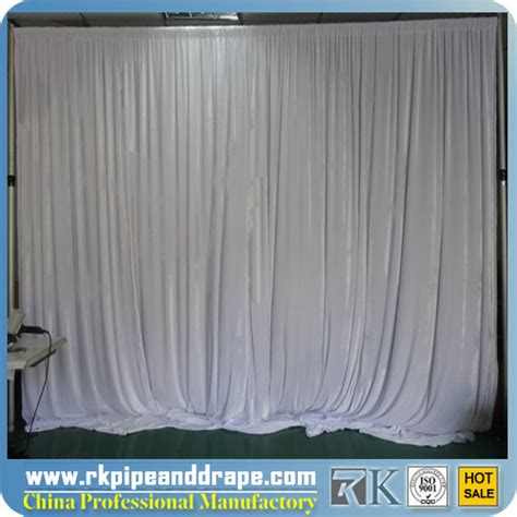 pipe and drape for sale used used pipe and drape for sale 28 images used pipe and