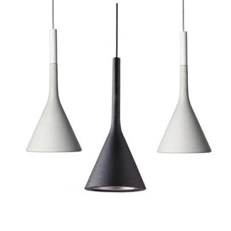 15 ideas of pendant lights perth