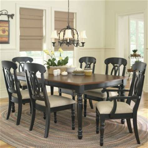 Jcpenney Dining Room by Raleigh Dining Collection Jcpenney For The Home