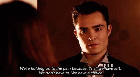 chuck bass quotes chuck bass stop and quotes