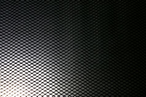 shape pattern and texture photography free images black and white structure texture pattern