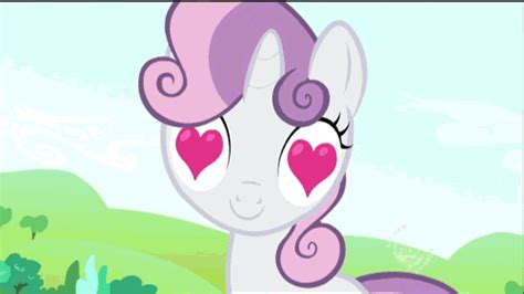 my little pony reaction gifs