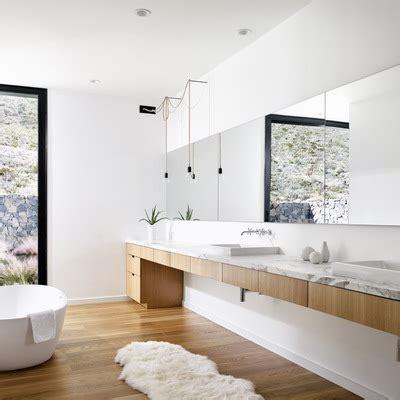 dipingere interni di casa quanto costa dipingere interni di casa idee e preventivi