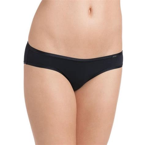 International Comfort Products Corporation Anita Comfort Lea Cotton Brief Briefs Amp Panty Girdles