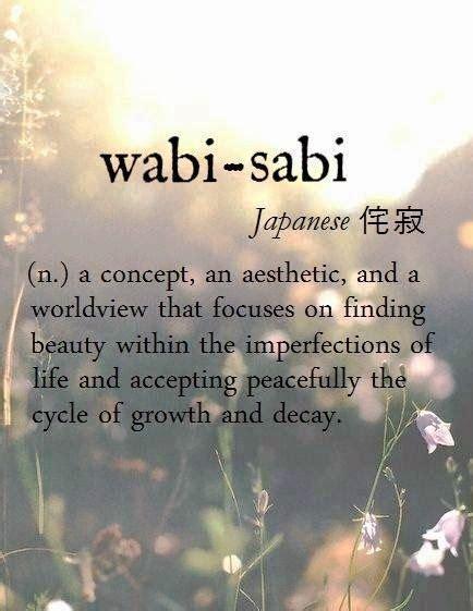 wabi sabi definition 30 best memorable mentors images on pinterest mindset