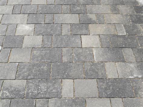 prezzi pavimenti autobloccanti posa pavimenti autobloccanti per esterni 28 images