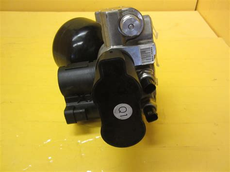 mercedes benz suspension control   auto parts mercedes benz  parts