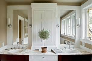Bathroom Mirrors With Storage Ideas 60 Quot Double Vanity What To Do With Mirrors And Lighting