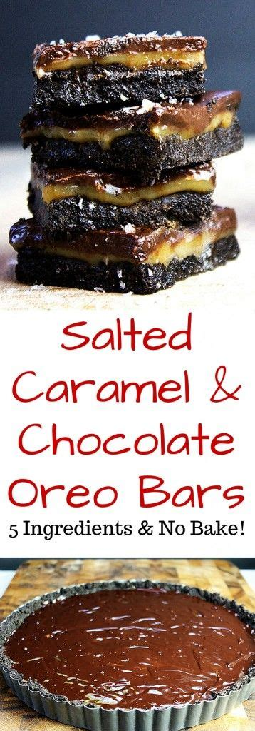 10 Ingredients And Directions Of No Bake Chocolate Cheesecake Pie Receipt by 17 Best Ideas About Oreo Bars On No Bake Oreo