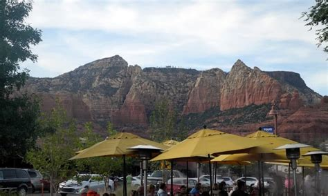 friendly hotels in sedona a pet friendly hotel sedona resort spa voyage